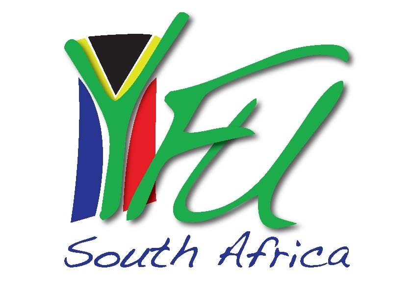 YFU-SA_New-Logo_Colour.jpg