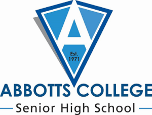 Abbotts College