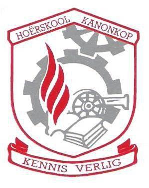 HS Kanonkop