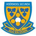 HS Secunda
